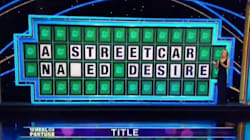 This Could Be The Worst Wheel Of Fortune Fail,