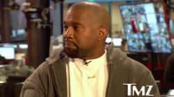 Kanye West déclenche une nouvelle polémique en expliquant que l'esclavage était