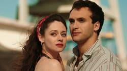 Todos los guiños al pasado del adiós de Carlos y Karina en