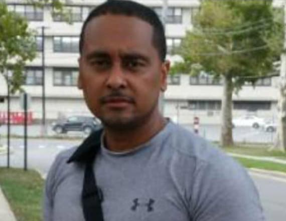 Correction officer found guilty of raping inmate