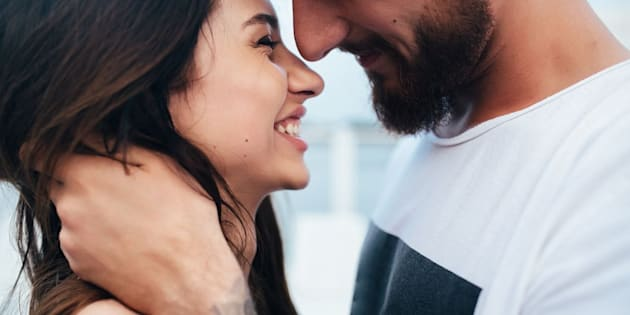 Our readers share the qualities that make them so attracted to their partners.