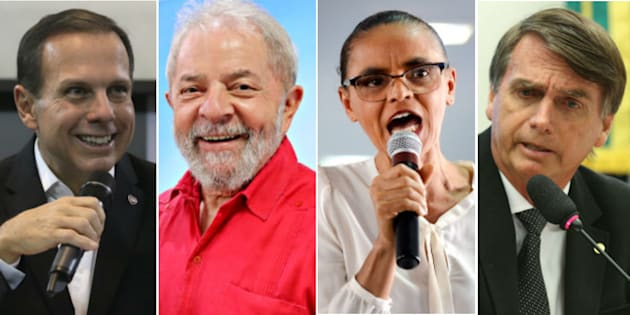 Reforma política propõe que pesquisas eleitorais só possam ser divulgadas até o domingo anterior ao pleito.