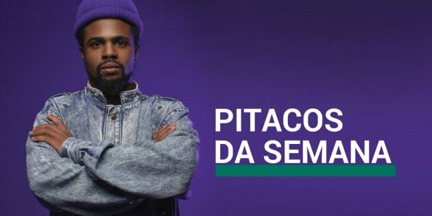 A seleção de leituras que marcou a redação do HuffPost Brasil.