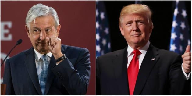 Los gobiernos de México y Estados Unidos alcanzaron un acuerdo de inversión para impulsar el desarrollo en Guatemala, Honduras y El Salvador.