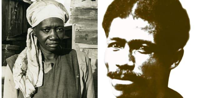 Neste ano, a agremiação carioca homenageia dois importantes personagens negros da história do Brasil: a escritora Carolina de Jesus (1914-1977) e o marinheiro João Cândido (1880-1969).