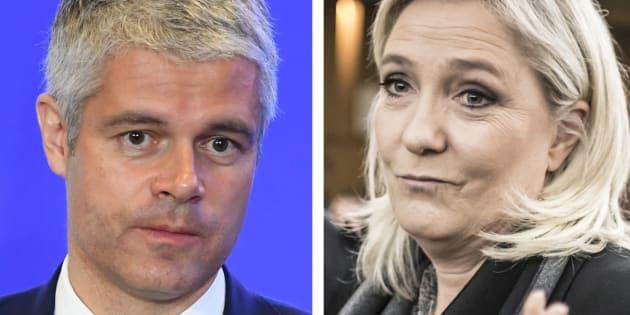 Après l'attentat de Paris, le débat sur les fichés S immédiatement relancé