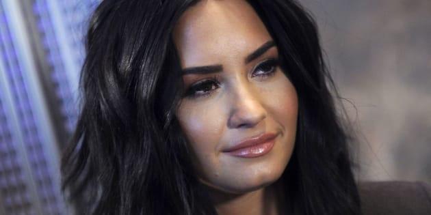 Em agosto passado, cantora publicou carta aberta em que afirmava: 'Eu vou continuar lutando'.