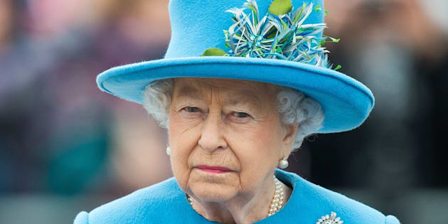 What happens when Queen Elizabeth II dies? Operation London Bridge details protocol