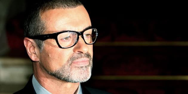 Embargoed to 1800 Friday December 30 File photo dated 11/05/11 of George Michael whose musical collection has been celebrated posthumously, with a number of the pop superstar's albums and songs charting five days after his death.