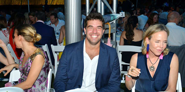Billy McFarland's Fyre Festival was supposed to be a luxurious escape for wealthy millennials. It didn't turn out that way.