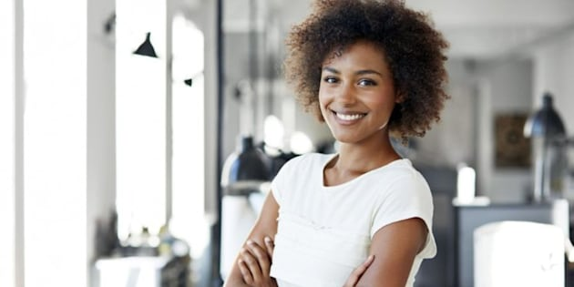 Emotional intelligence is a choice and a discipline, not an innate quality bestowed upon the lucky. Find out if you have what it takes in this critical skill.