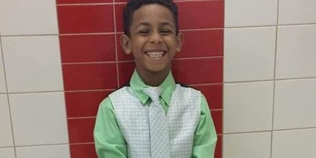 An attorney for the family of 8-year-old Gabriel Taye claims that the third grader was assaulted by bullies before his suicide in January.