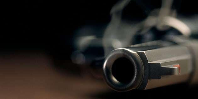 A man in Jacksonville, Florida, accidentally shot himself in the penis after sitting on a gun, according to local reports.