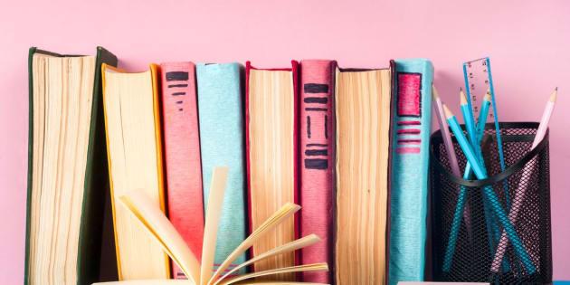 Assim como as redes sociais, que enfatizam a troca de ideias, os clubes de livros sempre tiveram um lado cívico.