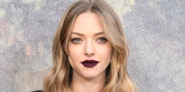 Actress Amanda Seyfried attends the world premiere of the Showtime limited-event series 'Twin Peaks,' May 19, 2017 at the Ace Hotel in Los Angeles, California.  / AFP PHOTO / Robyn Beck        (Photo credit should read ROBYN BECK/AFP/Getty Images)