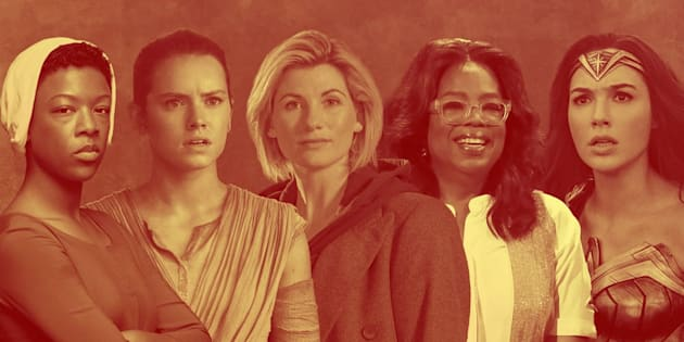 """Jodie Whittaker será a primeira mulher a ter o papel nos 50 anos de história de """"Doctor Who""""."""