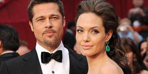 Qu'ils décident finalement de divorcer ou de se remettre ensemble, je leur souhaite le meilleur, ainsi qu'à leurs enfants.