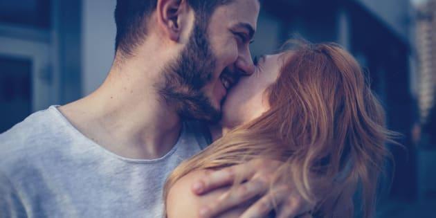Ocho cualidades infravaloradas que todos deberían tener en una relación