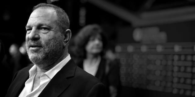Sallie Hofmeister, uma porta-voz de Weinstein, divulgou um comunicado à New Yorker em resposta às alegações.