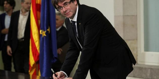 Albert Gea / Reuters