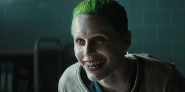 Joaquin Phoenix incarnera le Joker