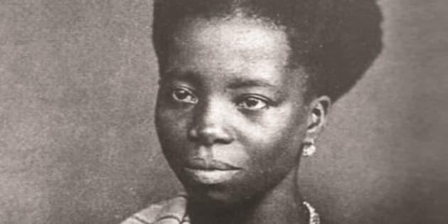 Tia Ciata é considerada matriarca do samba brasileiro e referência do candomblé no início do século 20.