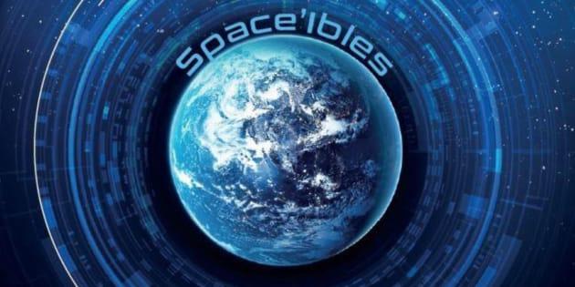 L'espace n'est-il qu'une colonie économique de la Terre?