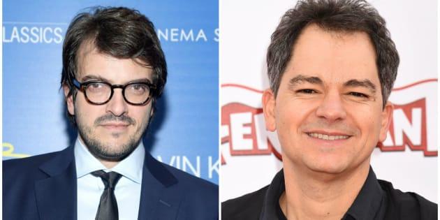 Dois grandes profissionais da indústria cinematográfica devem representar o Brasil no Oscar 2018.