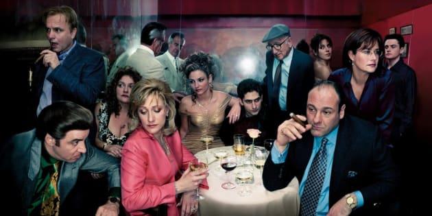 """""""I Soprano"""" compiono 20 anni: 10 episodi indimenticabili dell'opera che rivoluzionò le serie tv"""