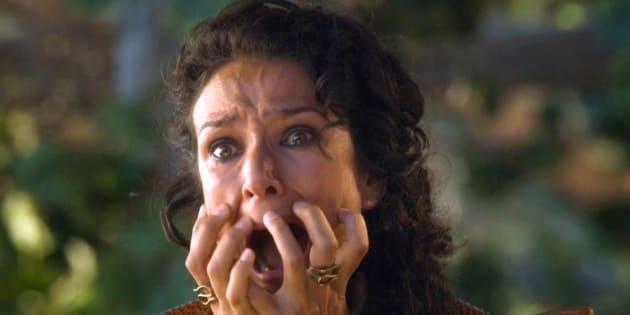 """""""Game of Thrones"""" saison 7 épisode 6 diffusé par erreur par HBO: comment ne pas se faire spoiler"""