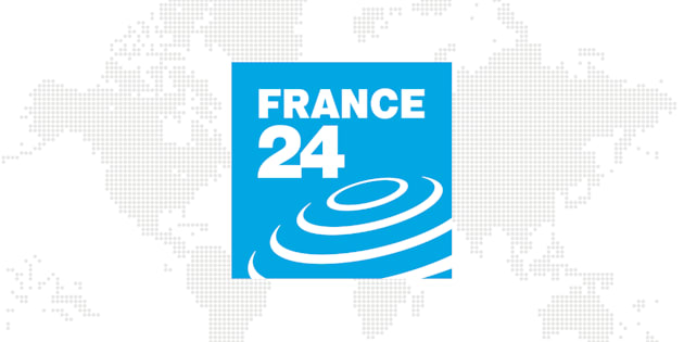 Alors que le CSA avertit la chaîne russe RT, la Russie accuse France 24 d'infraction