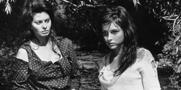 Clássico dirigido por Vittorio De Sica, 'Duas Mulheres' é um dos destaques da programação ainda não divulgada por completo.