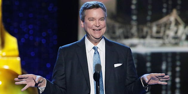 Sam Haskell has helped Miss America regain prominence after the institution struggled for several years. But emails tell a different story about his thoughts on the women competing in his pageants.