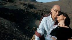 5 coisas que você pode aprender com o amor de José Saramago e Pilar del