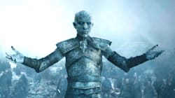 El único que pierde con la caída de 'Game of Thrones' es