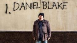 'Eu, Daniel Blake' e a ganância explicada pelo