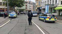 Attacco con coltello a Wuppertal in Germania: un morto e un