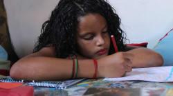 Vitória da sociedade: Justiça Federal exige mais recursos para a educação pública no