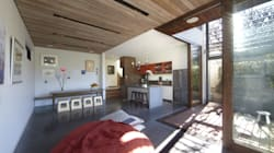 How Sustainable Design Can Work With Australia's