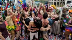 Lana Wachowski écrit une saison 3 de «Sense 8» malgré les annonces de