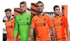 Top 5 Best And Worst Kits For Upcoming Football
