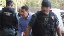 Ignacio González propone de nuevo cambiar la cárcel por el arresto