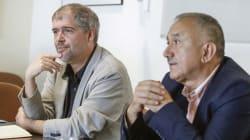 """CCOO y UGT dan por muerto el pacto salarial y auguran un """"otoño"""