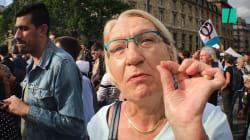 Adrien Quatennens, nouvelle coqueluche des insoumis :