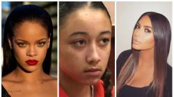 Rihanna e Kim Kardashian estão pedindo a libertação desta jovem condenada à prisão