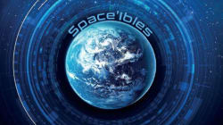 BLOG - L'espace n'est-il qu'une colonie économique de la