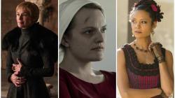 Emmy 2018: Aqui está a lista completa de