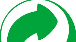 60 Millions de consommateurs épingle le logo Point vert et la faible part d'emballages
