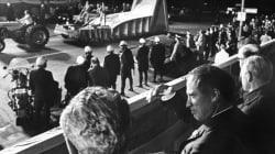 BLOGUE La Saint-Jean-Baptiste de 1968: l'émeute qui marqua