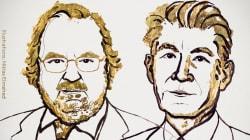 Le prix Nobel de médecine 2018 décerné à James P. Allison et Tasuku Honjo pour leurs travaux sur le traitement du